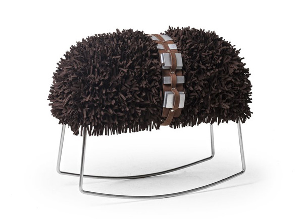 star-wars-furniture-chewie-rocking-stool-film-and-furniture