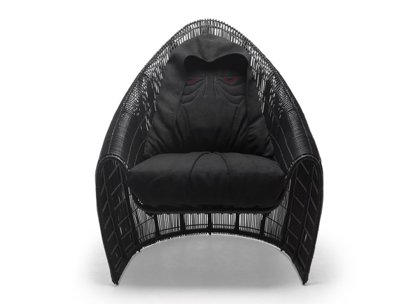 star-wars-furniture-sidious-easy-armchair-film-and-furniture-600435-MAIN
