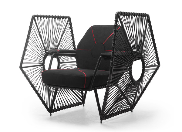 star-wars-furniture-tie-fighter-imperial-wings-chair-film-and-furniture-600435-MAIN1