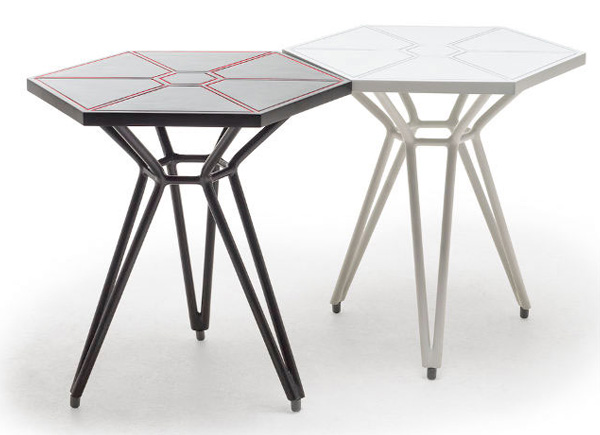 star-wars-furniture-tie-fighter-imperial-wings-table-film-and-furniture