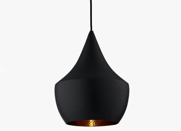 tom-dixon-beats-fat-pendant-light-film-and-furniture