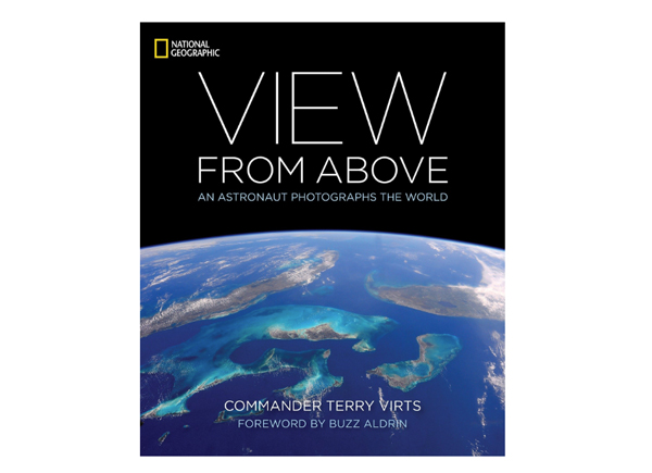 view-from-above-book-film-and-furniture-600435