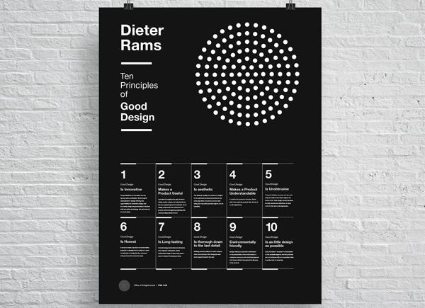 Ten-Principles-of-Good-Design-Dieter-Rams-poster-film-and-furniture