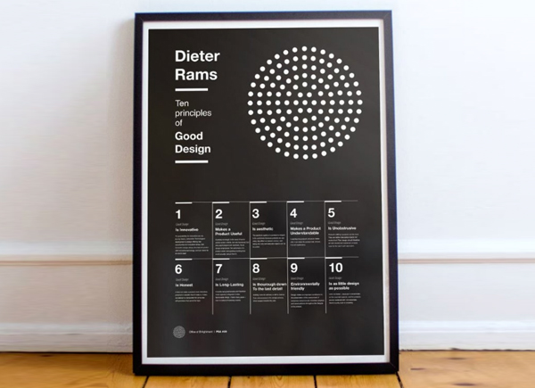 Ten-Principles-of-Good-Design-Dieter-Rams-poster-film-and-furniture-600435
