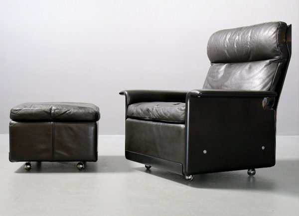 dieter-rams-lounge-chair-vitseo