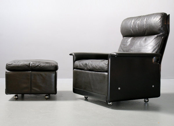 dieter-rams-lounge-chair-vitseo-film-and-furniture-600435