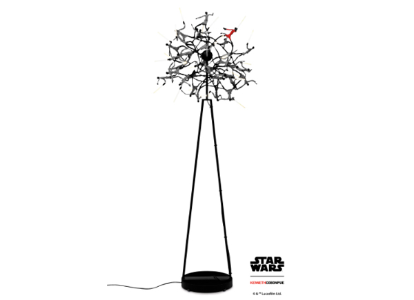 star-wars-furniture-jedi-floor-lamp-film-and-furniture