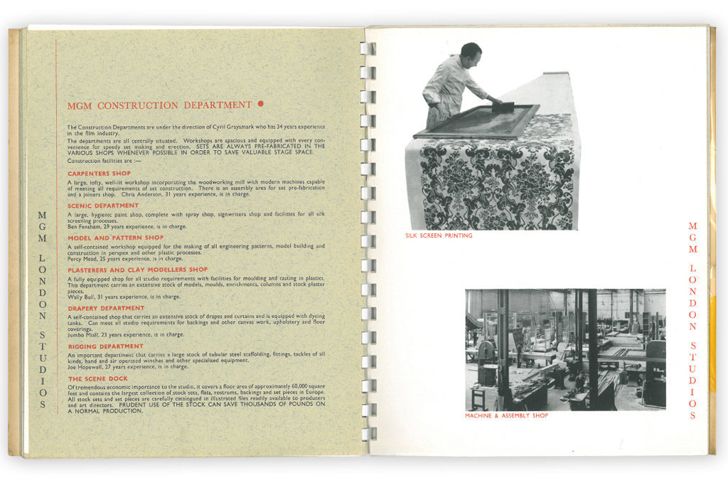 MGM-studios-brochure constructions department