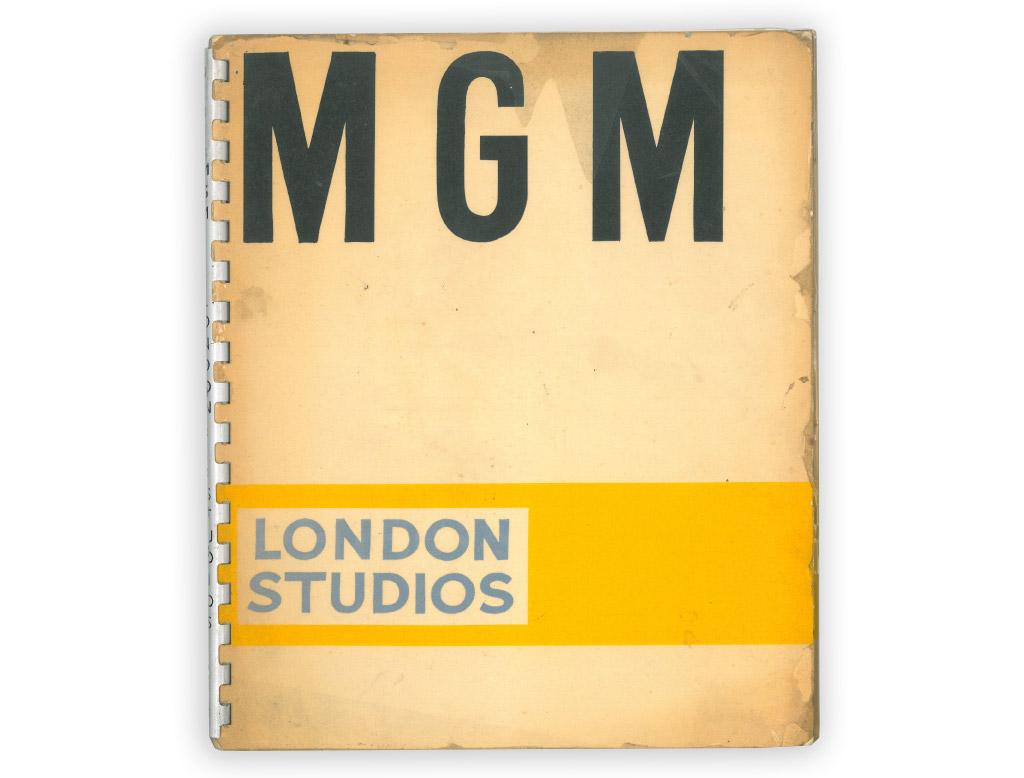 MGM-studios-brochure-cover