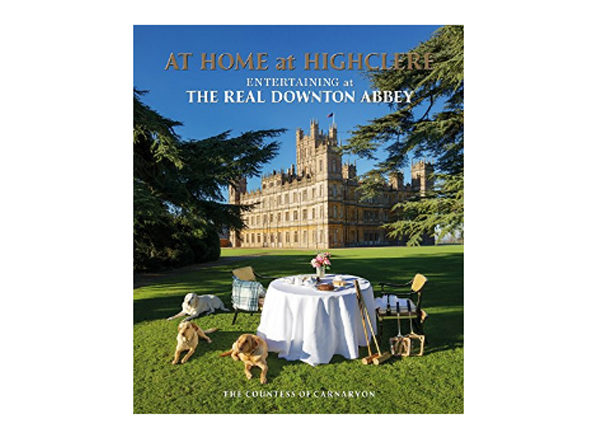 at-home-at-highclere-book-downton-abbey-film-and-furniture