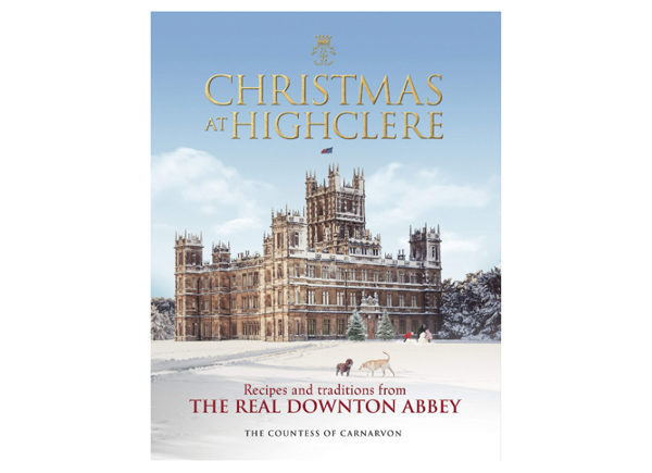 christmas-at-highclere-downton-abbey-book-film-and-furniture