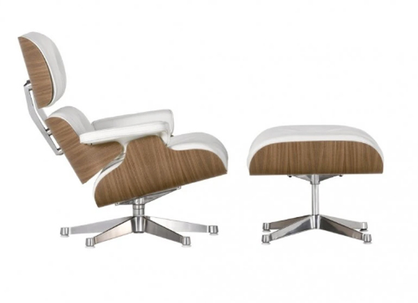 eames-lounge-chair-ottoman-white