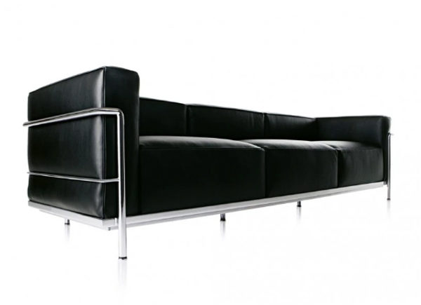 lc3-sofa-le-corbusier-film-and-furniture