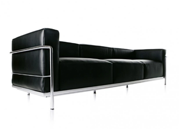 lc3-sofa-le-corbusier-film-and-furniture-600435