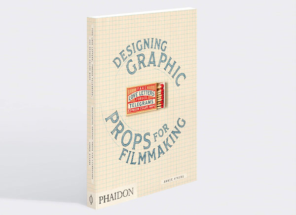 GRAPHIC-film-props-book-film-and-furniture