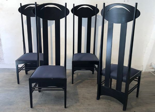 argyle-chair-charles-renne-mackintosh-film-and-furniture