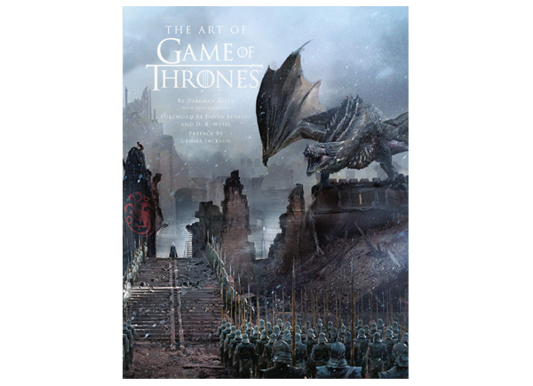 art-of-game-of-thrones-film-and-furniture-600435