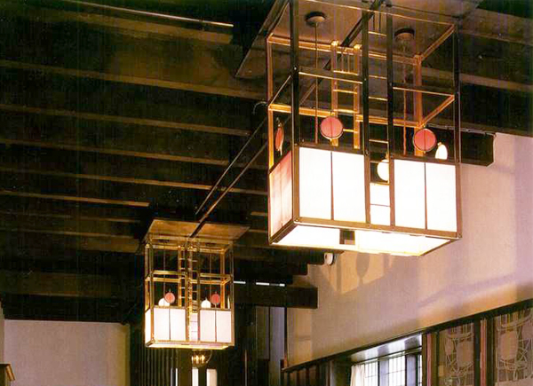 hill-house-chandelier-charles-rennie-mackintosh-film-and-furniture