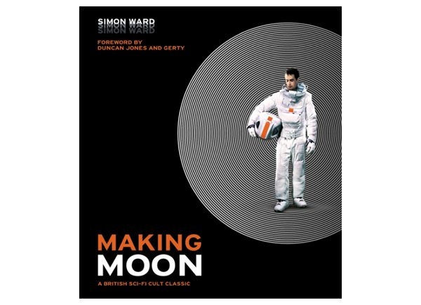 making-moon