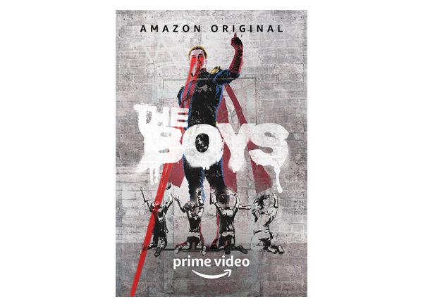 the-boys-dvd