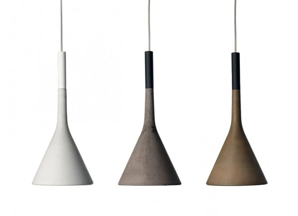 Aplomb Pendant Light by LucidiPevere.film-and-furniture