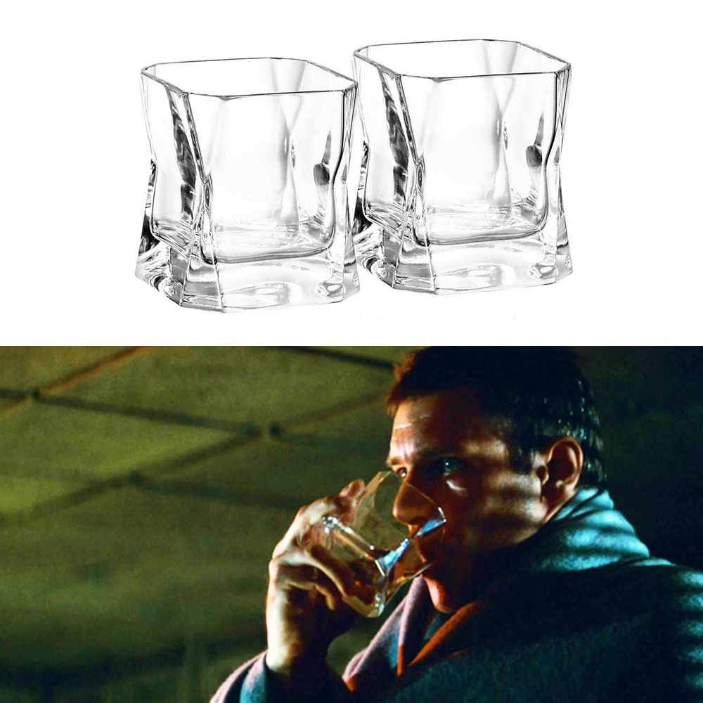 Blade-runner-glasses