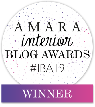 amara interior blog awards winner film and furniture
