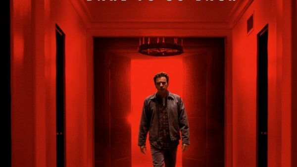 Doctor Sleep review round-up (and how The Shining sequel honours our favourite carpet)