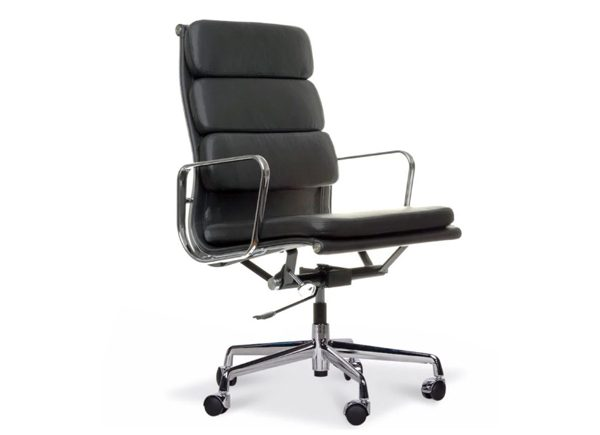 eames-soft-pad-executive-office-chair-film-and-furniture