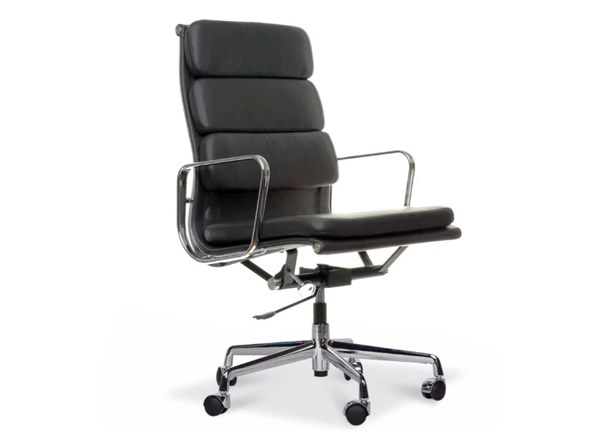eames-soft-pad-executive-office-chair-film-and-furniture-600435