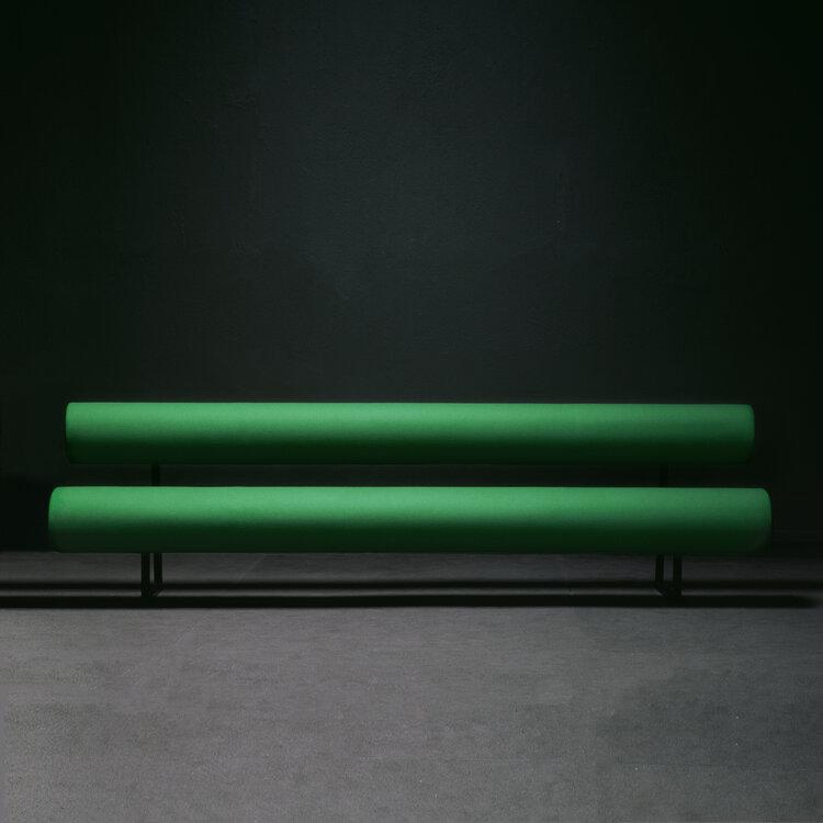 Mon Oncle Tati sofa