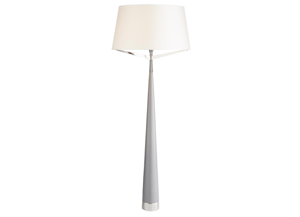 alteriors-eldon-floor-lamp-film-and-furniture-600435