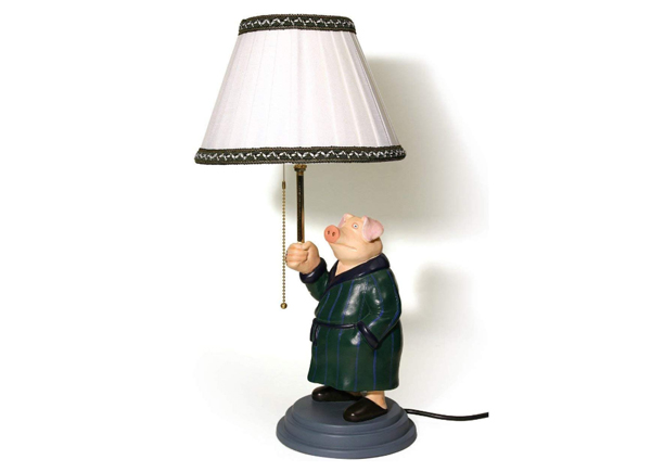 pig-lamp-amelie-film-and-furniture