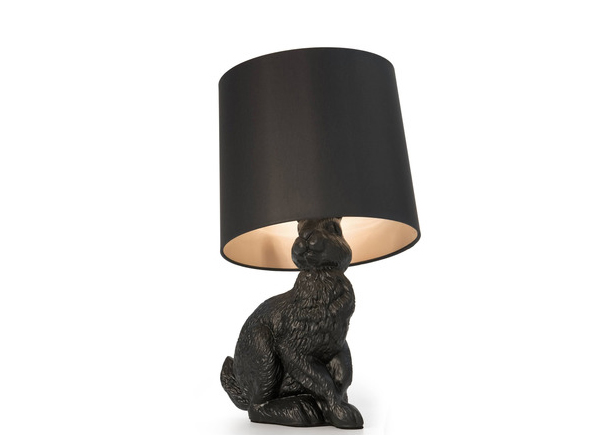 rabbit-table-lamp-moooi-parasite-movie-product-film-and-furniture-600435