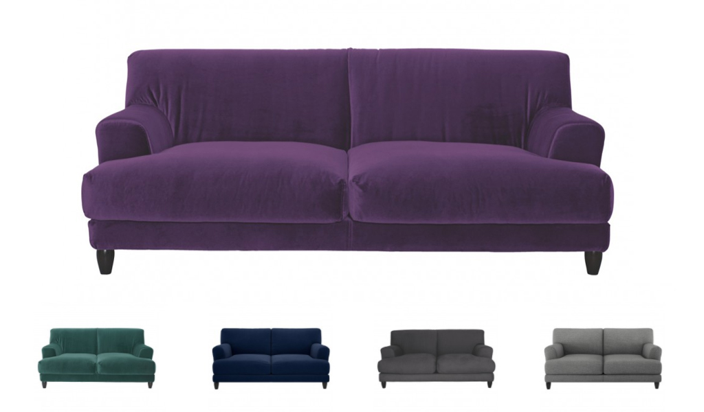 askem-sofa-film-and-furniture Ready to Go sofas