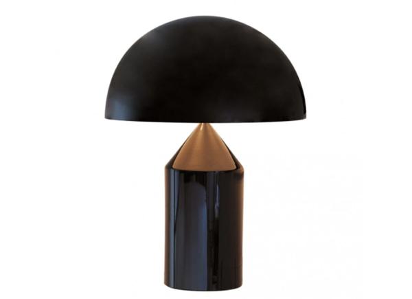 atollo-table-lamp-film-and-furniture