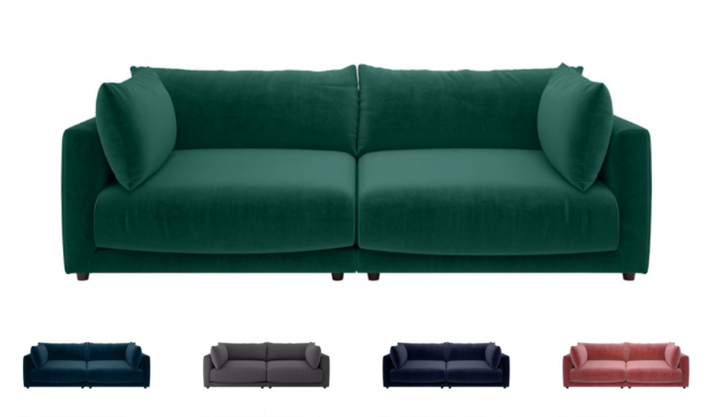 clemence-sofa-film-furniture Ready to Go sofas