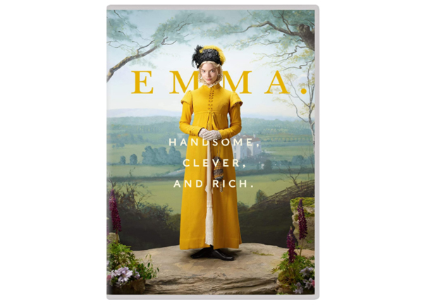 emma-dvd-streaming