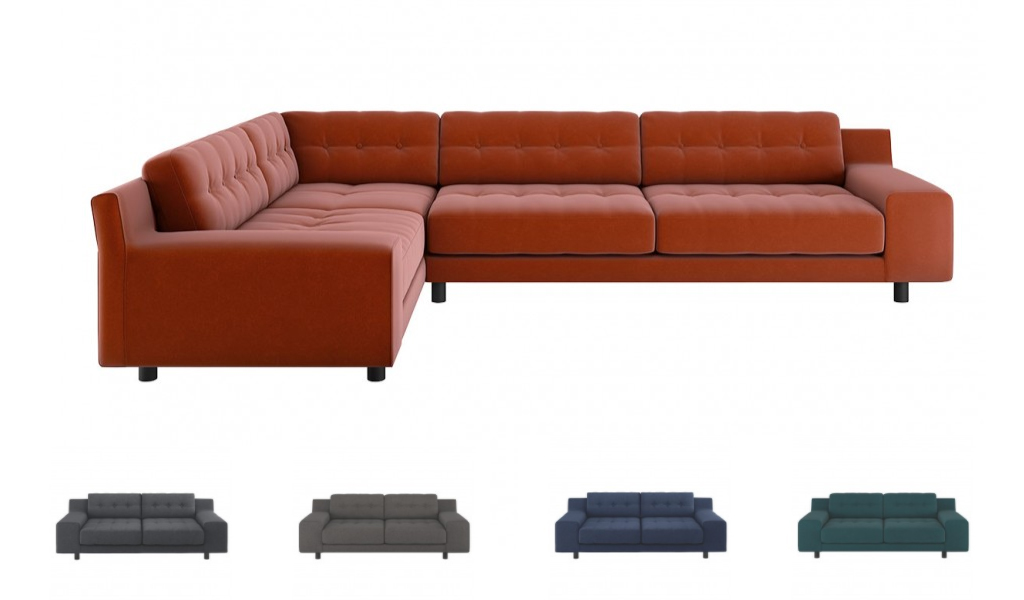 hendericks-sofa-film-and-furniture