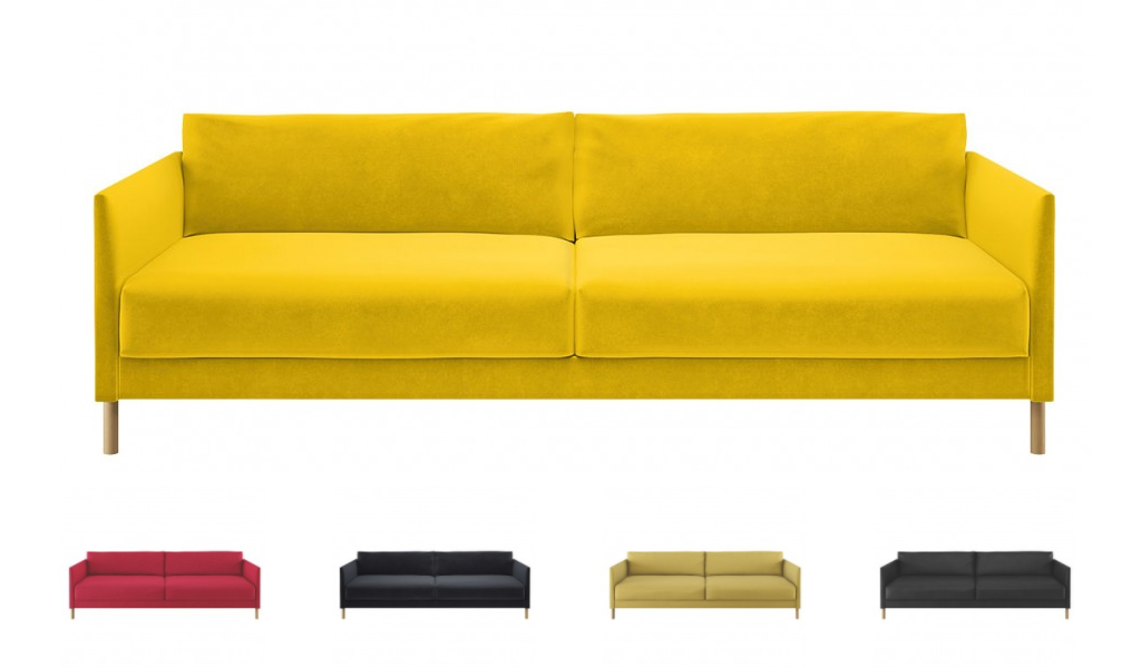 hyde-sofa-film-and-furniture Ready to Go sofas