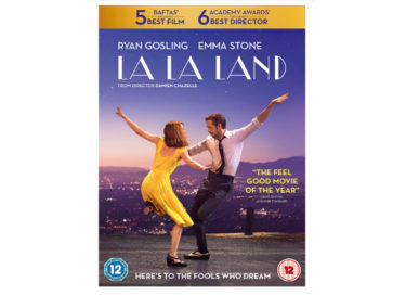 la-la-land-film-and-furniture