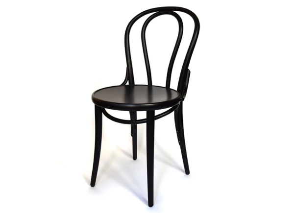 thonet-chair-18-film-and-furniture