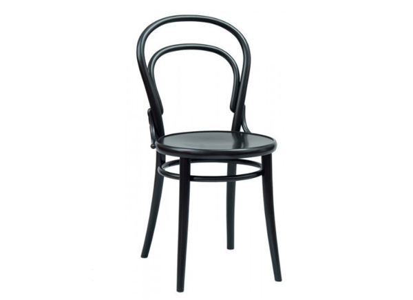 thonet-chair-no-14-bentwood-new-film-and-furniture