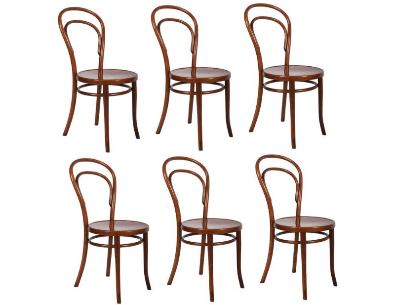 thonet-chairs-for-sale