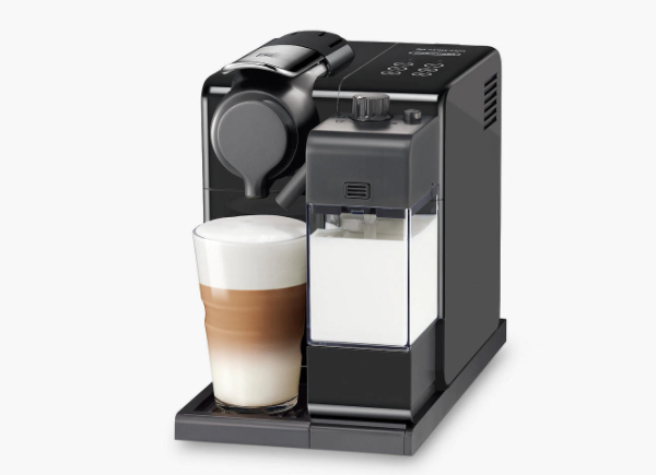 Nespresso Lattissima Touch-film-and-furniture-600435