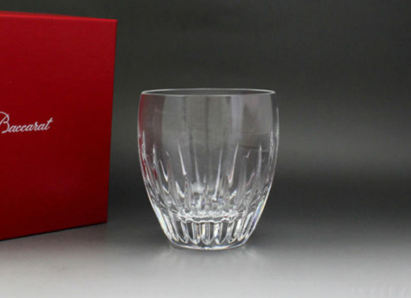 baccarat-massena-glass-tumbler-ebay-film-and-furniture-600435