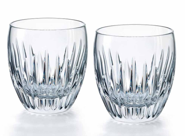 baccarat-massena-glass-tumbler-film-and-furniture-600435