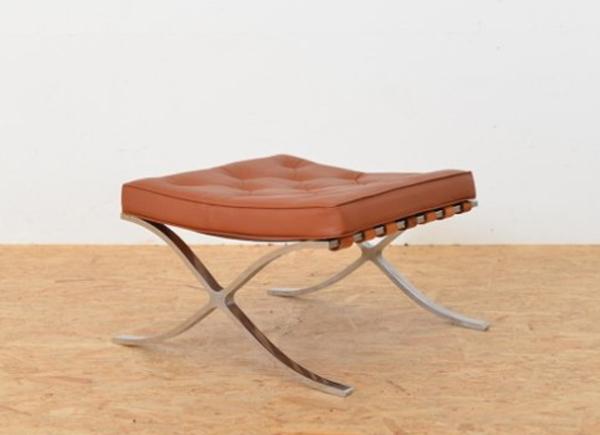 barcelona-ottoman-vintage-pamono-film-and-furniture-600435