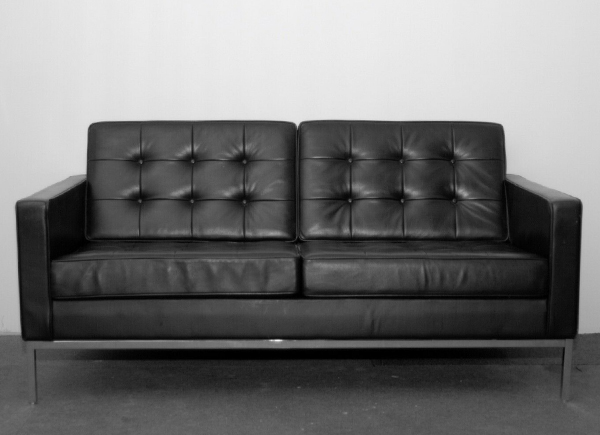 florence-knoll-sofa-vintage-ebay-film-and-furniture