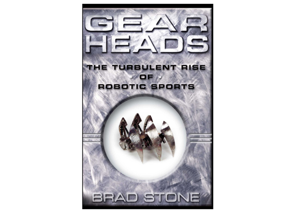 gearheads-book-film-and-furniture-600435